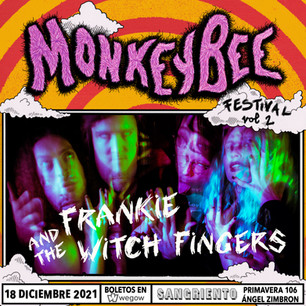 mbf2 frankie and the witch fingers indiv