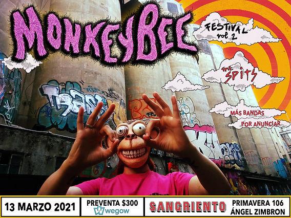 monkey sangriento 2.jpg