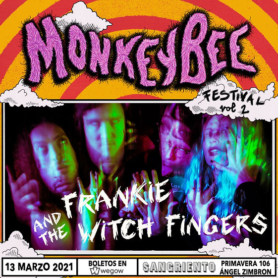 MBF2 Frankie and the Witch Fingers.jpg