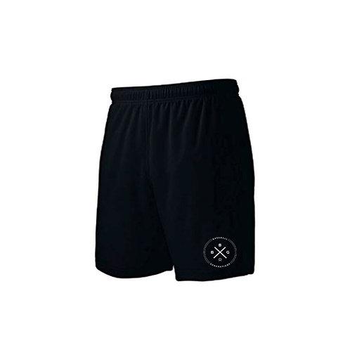 BBG Shorts