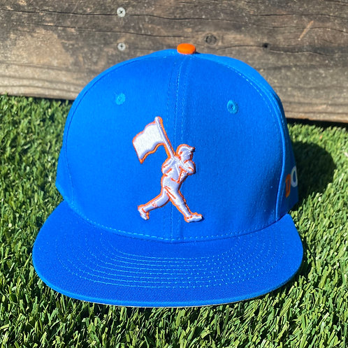 BBG X Baseballism All - star Game Hat