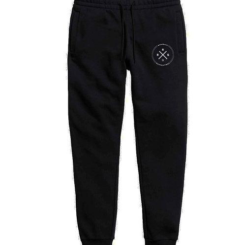 BBG Sweatpants