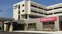 cmh-emergency-entrance-sm.jpg