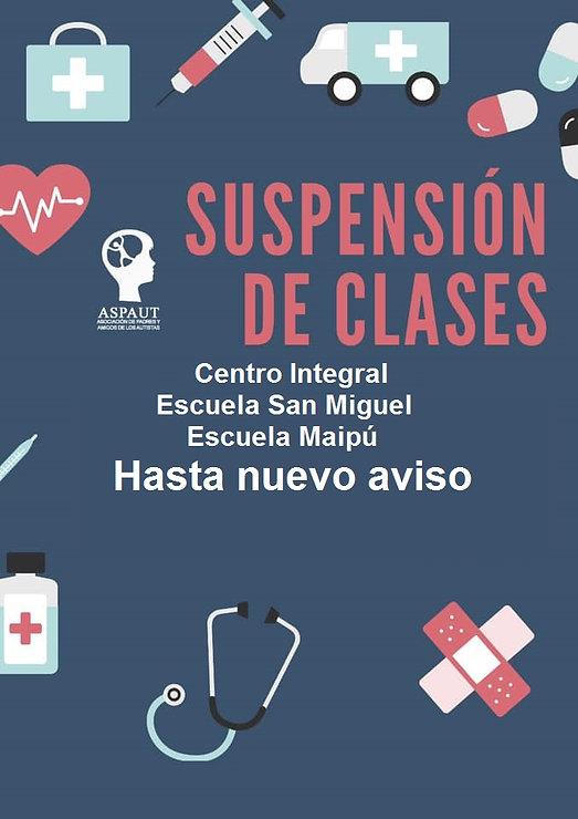 susp_clases2.jpg