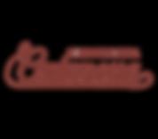 Logo azienda vitivinicola Cantamessa sen