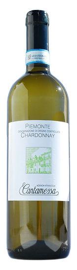 piemonte chardonnay.jpg