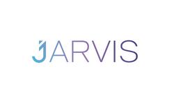 JarvisVoice