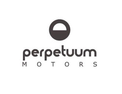 Perpetuum Motors