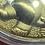 Thumbnail: 24K Gold Foil-New Year Lucky Red Envelope - Ox (5/pk)