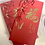 Thumbnail: Red Lucky Money Envelope   Chinese New Year   Red Envelope   Money Envelope   Wi