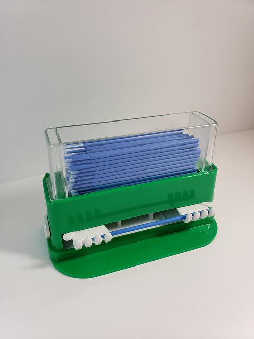 Micro-Swab Dispenser