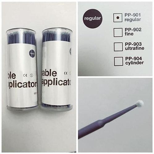 Disposable Microbrush (200 pcs)