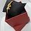 Thumbnail: Lucky Pixiu Tibetan Buddist Bracelet 24K Plated