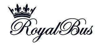Royalbus.jpg