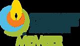 ccca-M-logo-web.png
