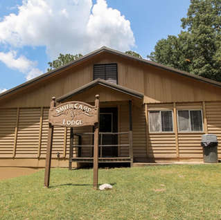 SMITH CAMP LODGE (SCL)