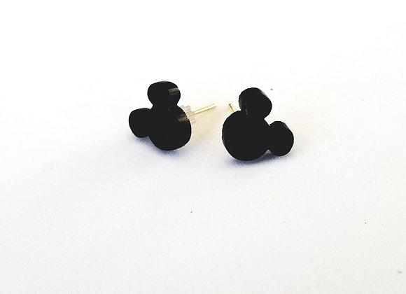 M Ears