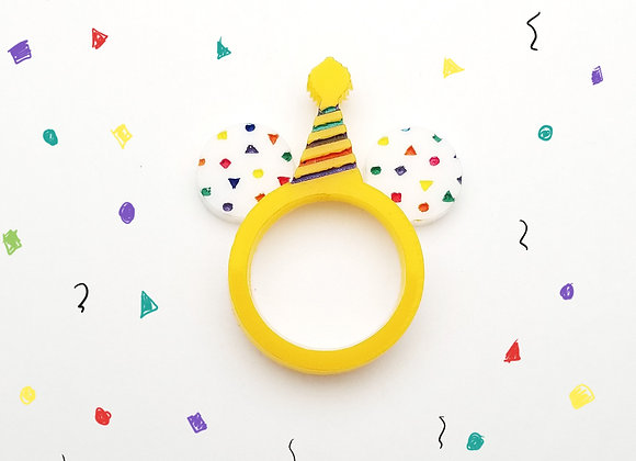 Celebration M