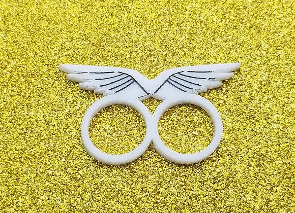 Pegasus' Wings