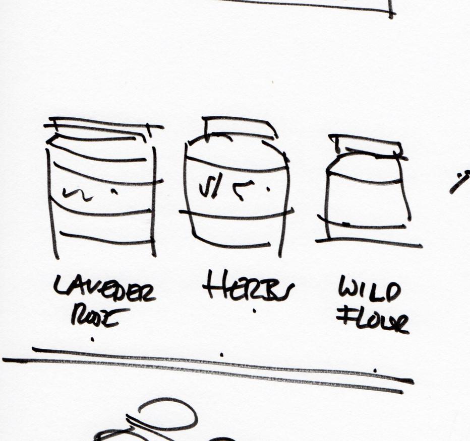 jar sets sketch.jpeg