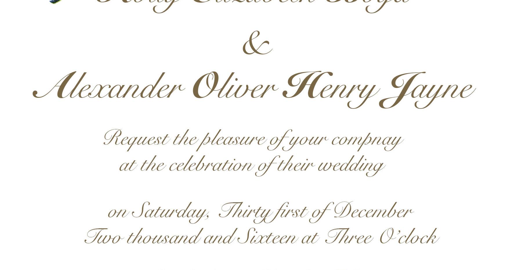 Invitation Option 11.jpg