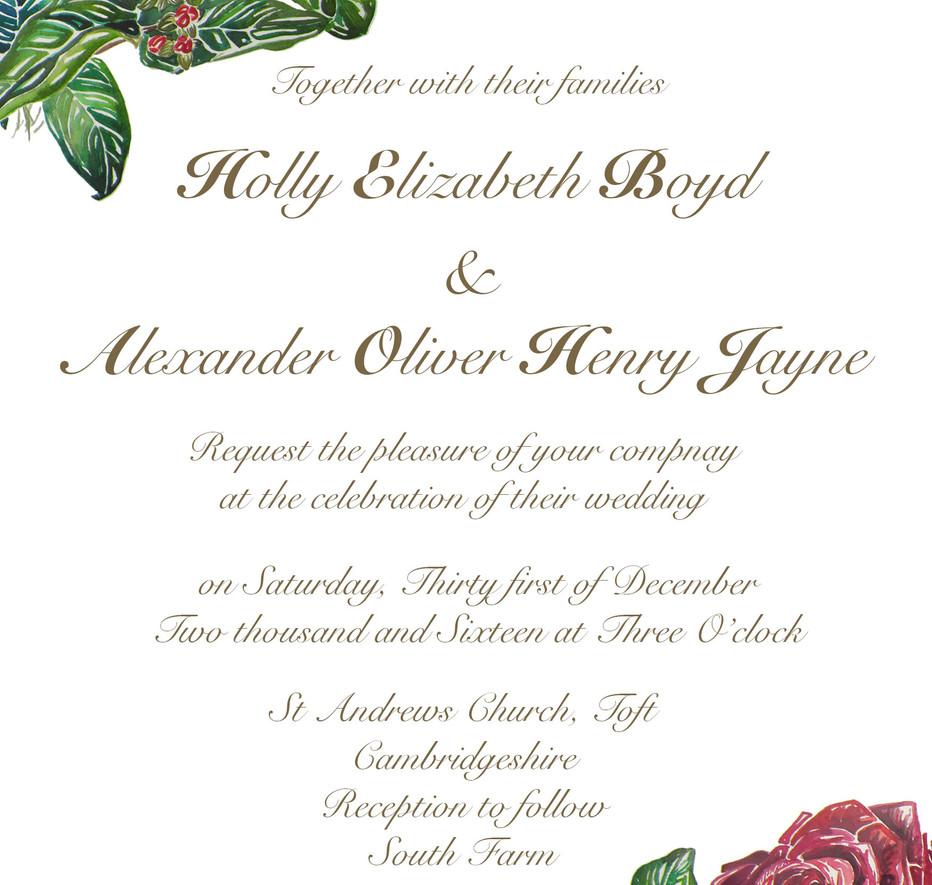 Invitation Option 11.jpg