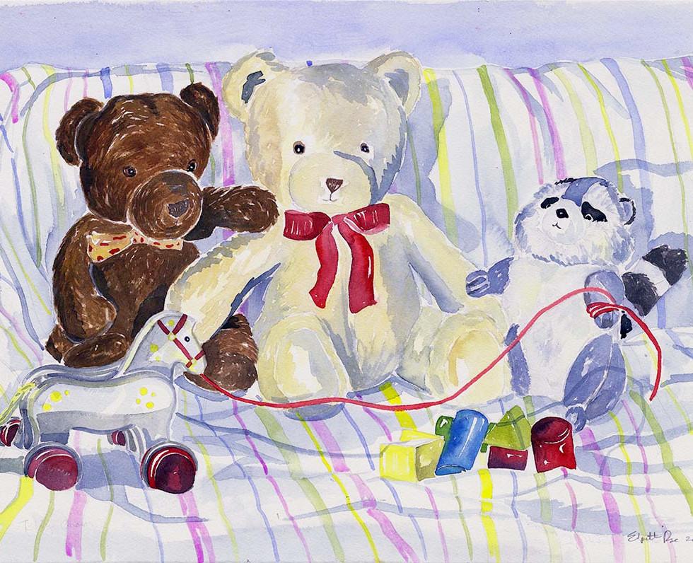 Teddy Playtime - Elspeth.jpg