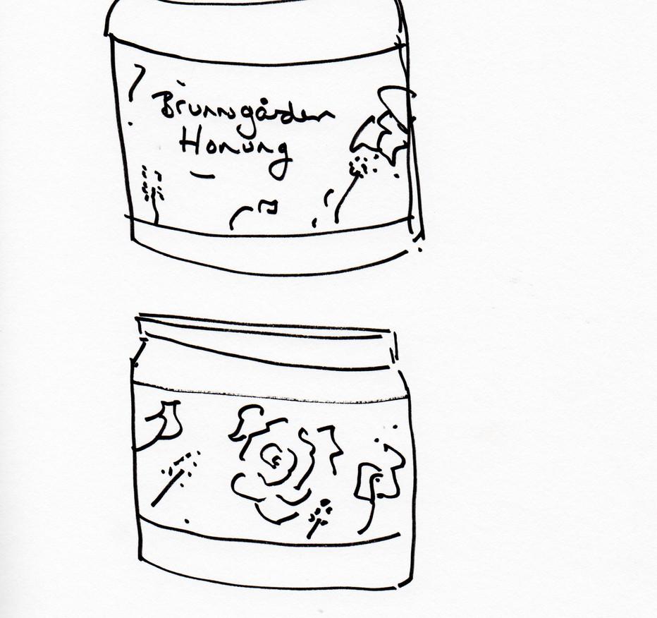 layout jar sketch .jpeg