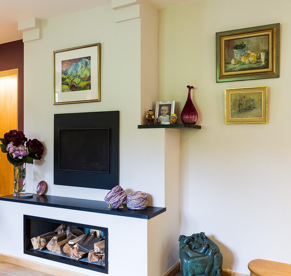 Cotswold Retreat   Fireplace .jpg