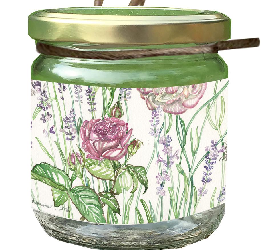 Bruunsgarden Honung - Back Lavender.jpg