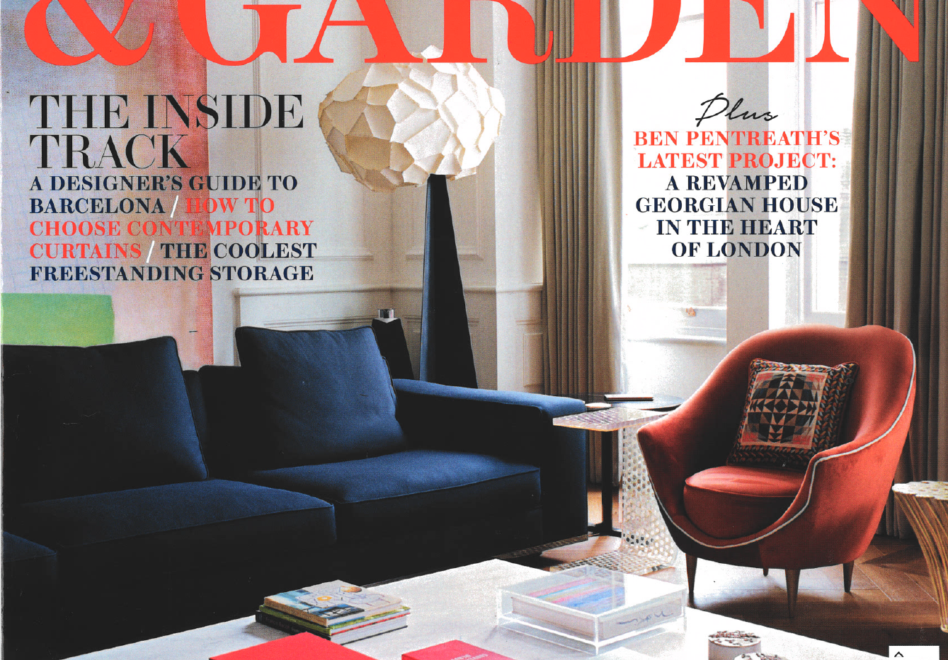House & Garden - April 2020 cover.png
