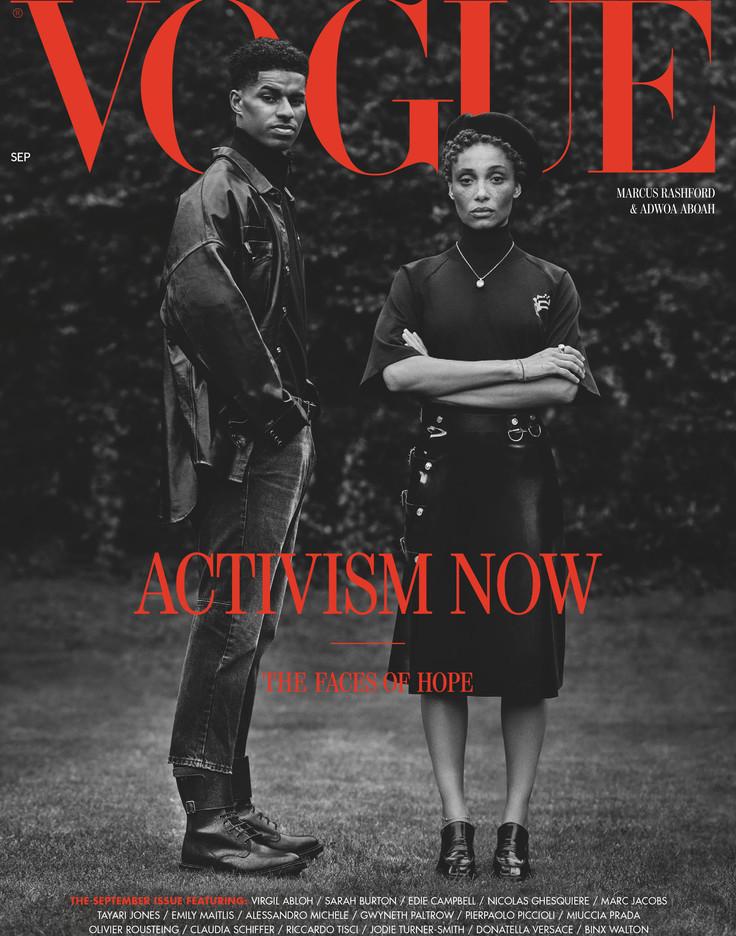 Vogue September 2020 Cover.jpg