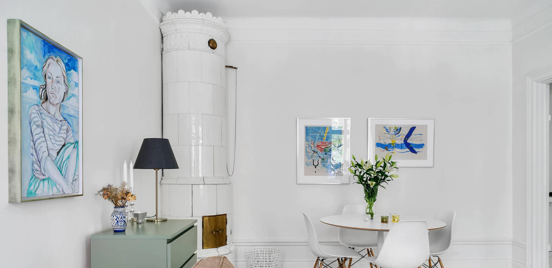 Valhallaavgen 116 Living room 4.jpg