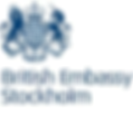 British Embassy Logo.png
