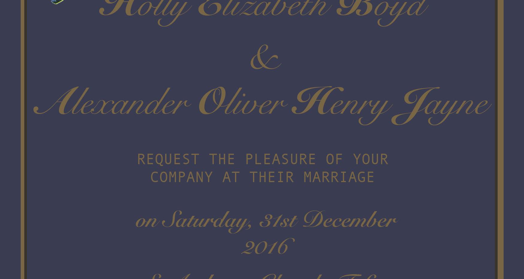 Invitation Option 4.jpg