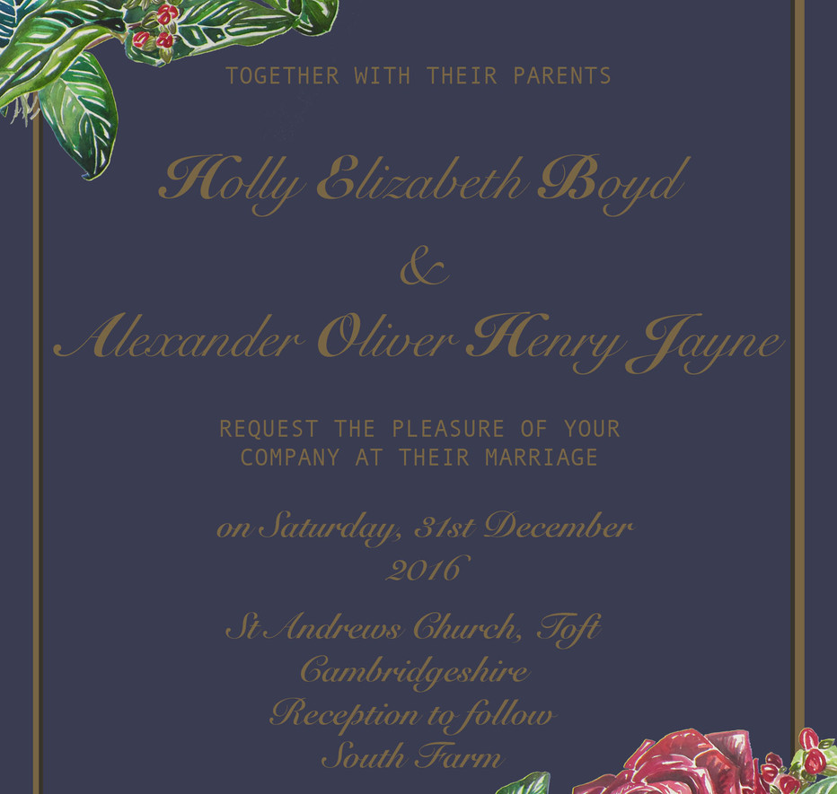 Invitation Option 4.jpg