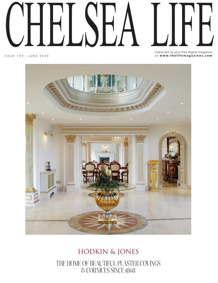 COVER CHELSEA LIFE - web.jpg