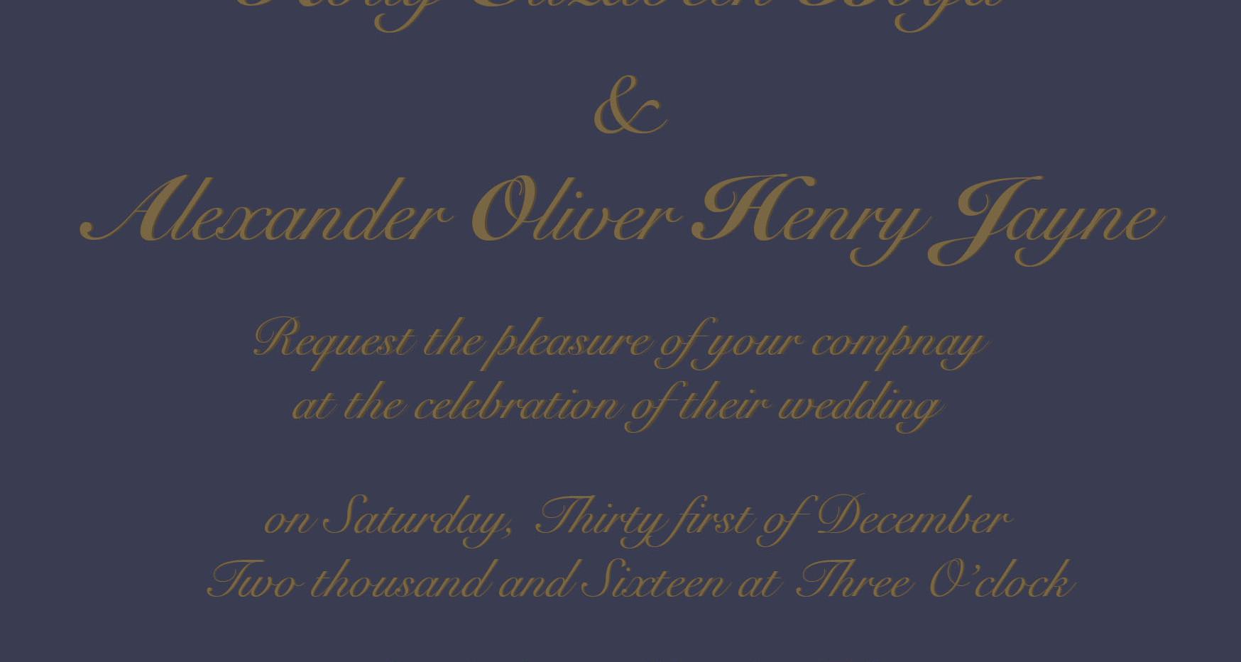 Invitation Option 9.jpg