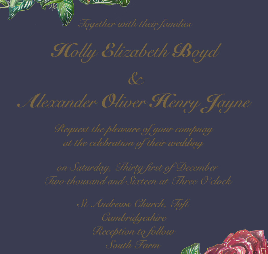 Invitation Option 9.jpg