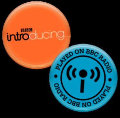 BBCIntroducing.png