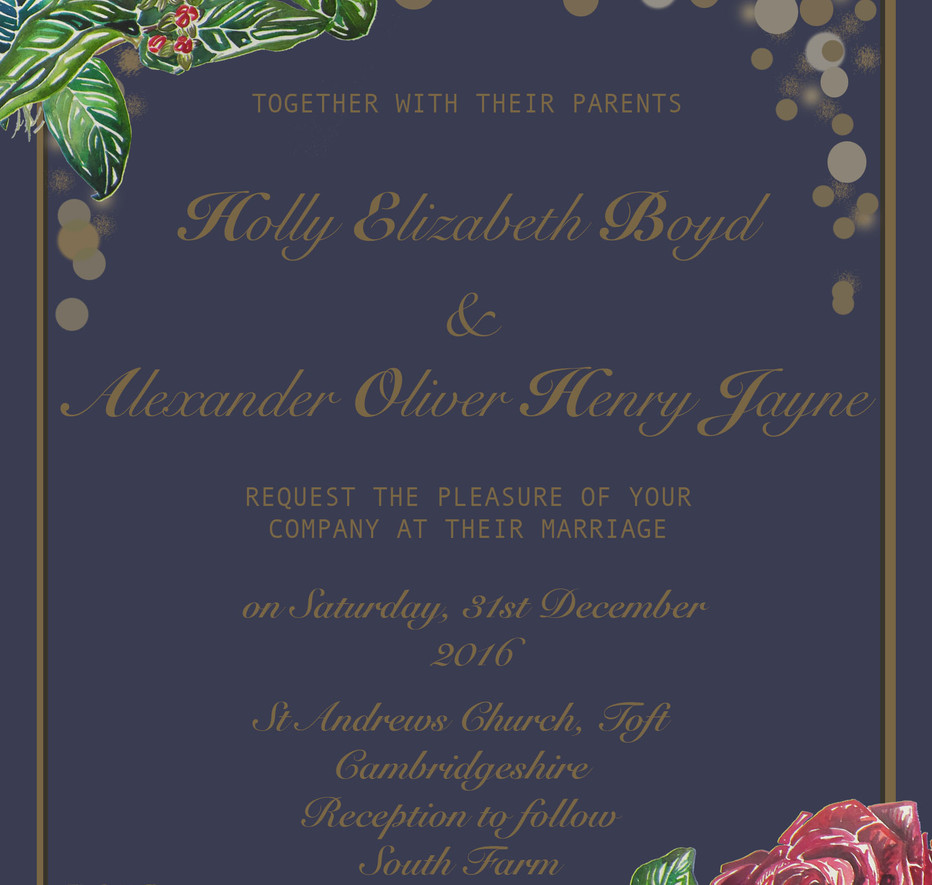 Invitation Option 5 .jpg