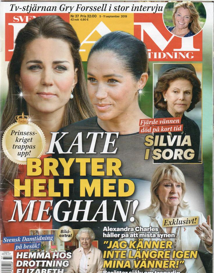 Svenskt damtiding - Cover Sept 2019.jpeg