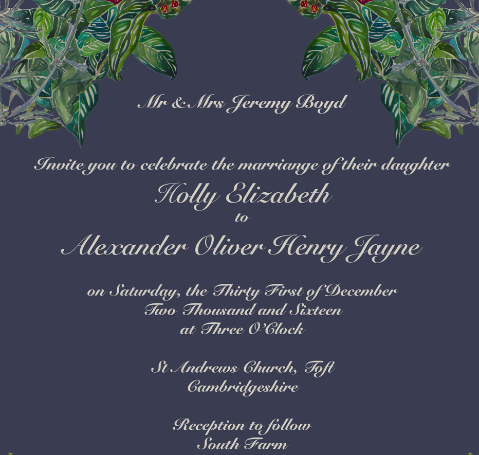 Invitation Option 8.jpg