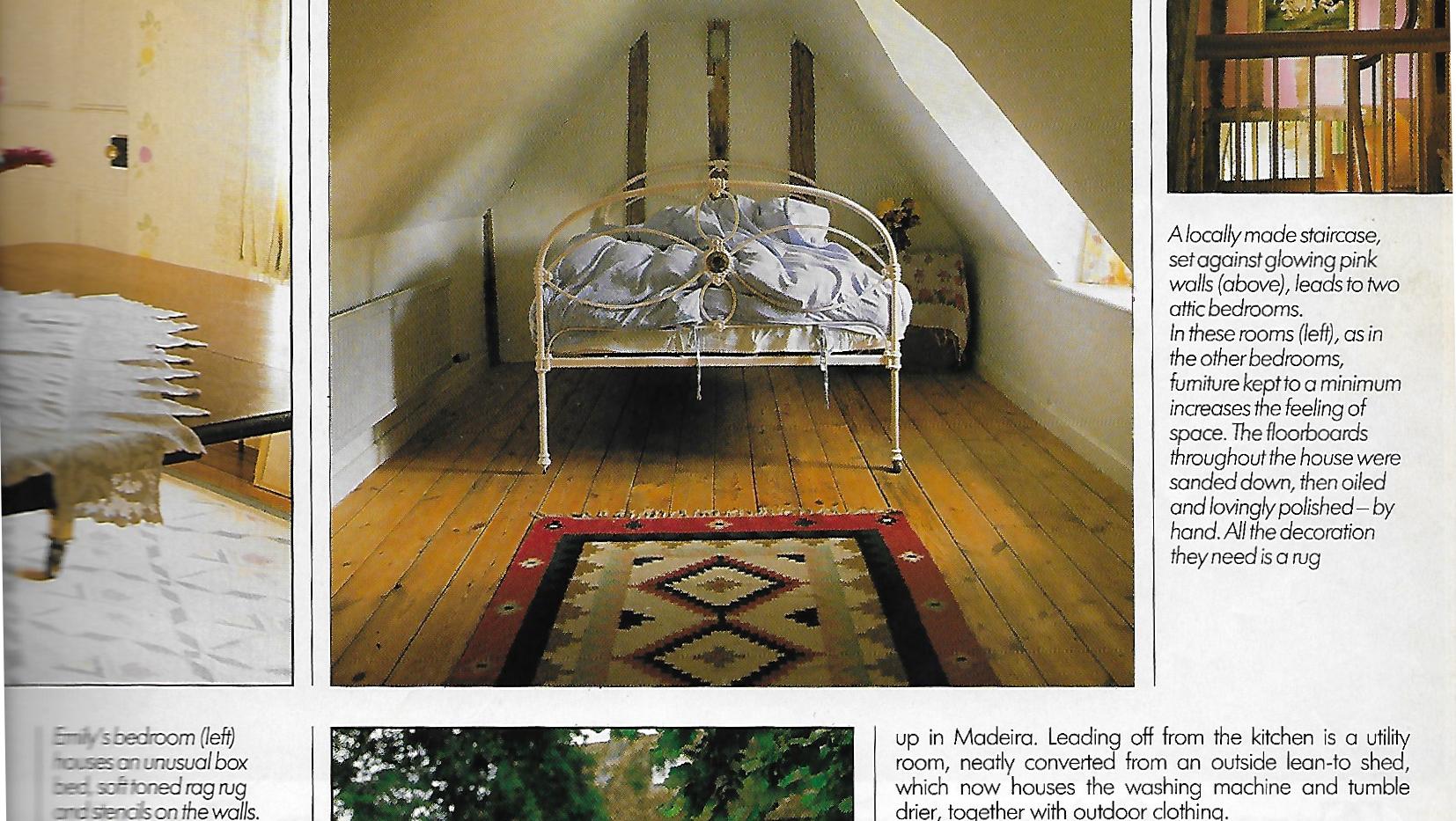 Options Magazine - page 6