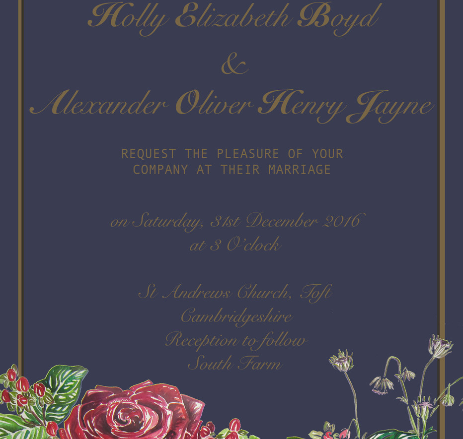 Invitation Option 2.jpg