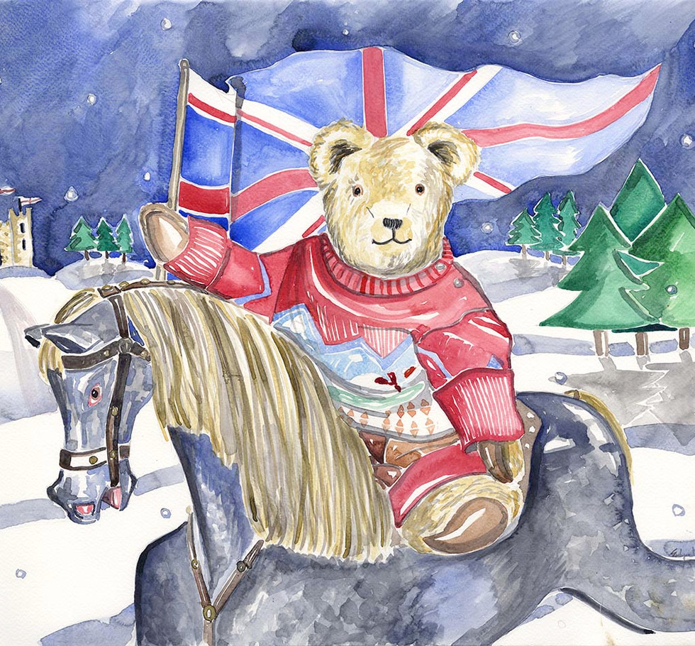 British Bear - Elspeth.jpg