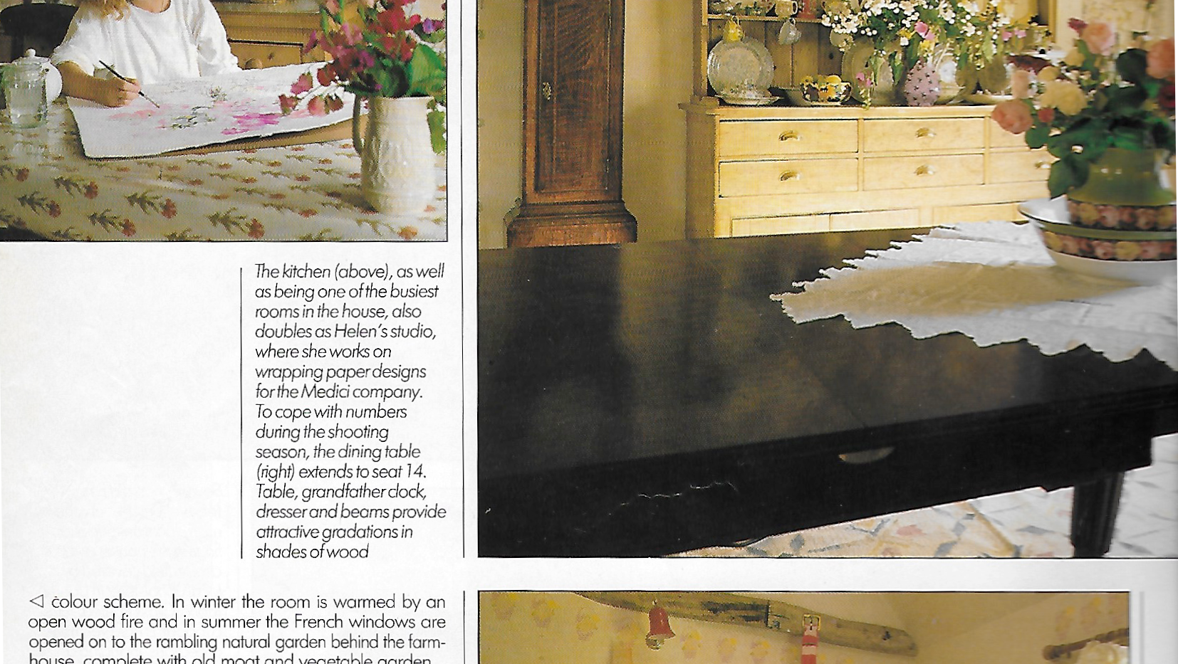 Options Magazine - page 5
