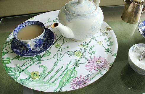 vildblommor tea tray.jpg