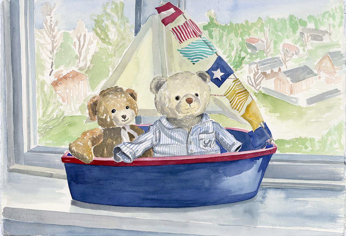 Boating Bears - Elspeth.jpg