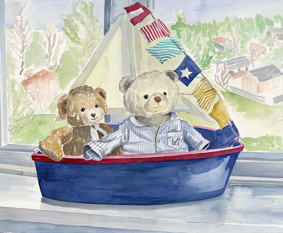 Boating Bears - Elspeth.jpg